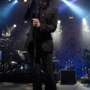 ville-valo-by-rui-leal