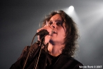 ville-valo-10-23-2007-royal-oak-music-theatre-by-nicole-rork